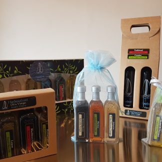 Gift and Multipacks